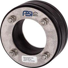 PSI Ringraumdichtung Standard Aussen 125x55-64mm