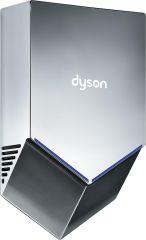 Dyson Airblade V HU02 Nickel Händetrockner 1000W