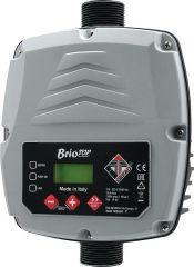 Pumpensteuerung Brio Top 2.0 DN 25(1)