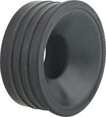HT Gummimanschette 53,5x24-32 mm