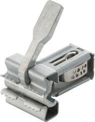 GEBERIT GIS - Profilverbinder VPE mit 50 Stück