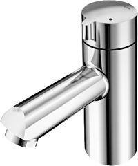 SCHELL Schell Standventil Kaltwasser Modus K HD-K, chrom