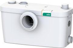 WILO Abwasser-Kleinhebeanlage Wilo HiSewlift 3-35