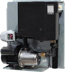 Trennstation Sepamat F20 Volumenstrom max. 4800l/h DVGW zert