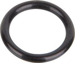 Zehnder O-Ring Zehnder zu Pumpen EP/EPA und WX/HWX