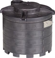 Zehnder Hydraulik Zehnder zu Pumpen MP 450 ET-Kit