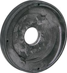 ZEHNDER Spiralgehäuse Zehnder zu Pumpen E-ZW 50/65