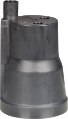 Zehnder Außengehäuse Zehnder zu Pumpen TDP/ZM/FSP