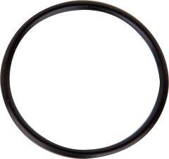 Ideal-Standard JADO O-Ring