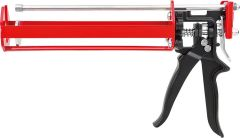 Tox Kartuschen-Presse Liquix Blaster Plus 345ml