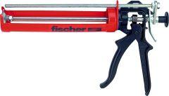 Fischer Kartuschen-Presse FIS AM