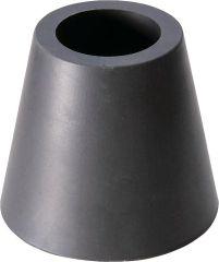 Gummikonus für Pumpe HAP-21 d= 35...50mm