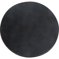 Gummidichtung für Speicher Größe 260mm, Lochkreis 225mm