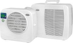 Eurom Klimaanlage AC 2401 Caravan 750 Watt