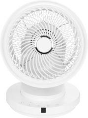 Eurom Vento 3-D Ventilator