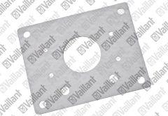 Vaillant Dichtung Flanschplatte, 980928