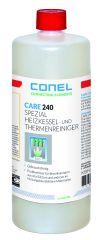 Care 240 Heizkessel-Thermenreiniger 1 L Flasche