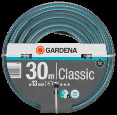 Gardena Classic Schlauch 13 mm (1/2), 30 m