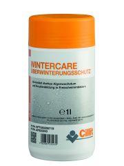 Cillit Überwinterungsschutz WinterCare chlorfrei, 1 Liter