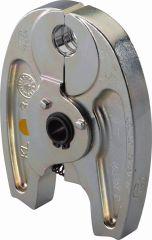 Uponor Pressbacke MLC Mini Unipipe 16 mm neu