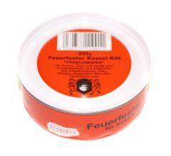 FERMIT Feuerfester Kesselkitt 250 g VPE: 1 Stück Nr. 5330