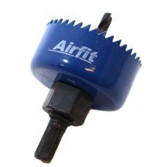 AIRFIT Kreisschneider 57 mm
