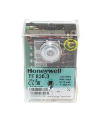 Honeywell Steuergerät TF 830.3 (Ersatz zu TF 801) - 02231
