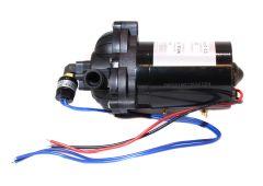 Membranpumpe zu RM-Eco 10
