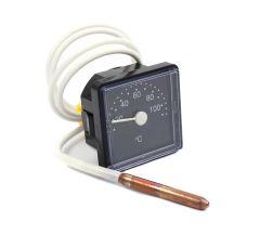 Vaillant Thermometer für VK/4/6/7..., 101552