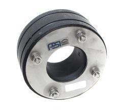 PSI Ringraumdichtung Standard Aussen 100x32-40mm