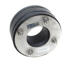 PSI Ringraumdichtung Standard Aussen 100x36-44mm