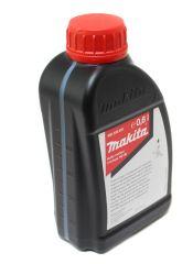 Makita 4-Takt-Motoröl HD 30 600 ml