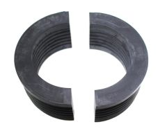 PSI Dichtstopfen d=150mm x AD Rohr 110mm