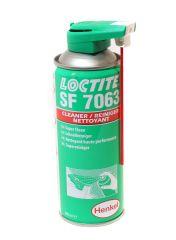 Schnellreiniger LOCTITE® 7063 400ml