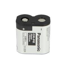 6 V-Lithium-Batterie 42886000 für Tectron 577