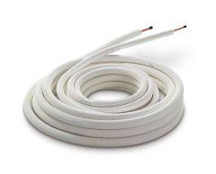 Remko Kältemittelleitung 1/4 Ring m.25 Meter