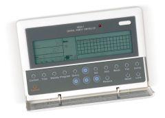 Multi-Central-Controller Remko MCC1 f.MVD/MVW