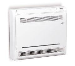 Inverter-Multisplit-Klimagerät Remko MXV 361