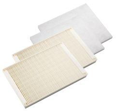 Vallox Filter Paket FP17 Herst-Nr.1451