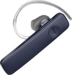 Headset Samsung BT EO-MG920