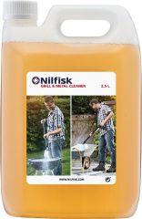 Grill- und Metallreiniger NILFISK für Hochdruckreiniger