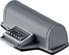 Wechselakku Kärcher 3,7 V Li-Ion für Akku - Fenstersauger Serie 5 Premium