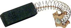 Kohlebürste (1 Stück) für Sauger DBQ 250/360/500