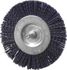 Ersatzbürste Nylon passend zu Unkrautvernichter