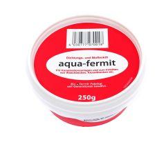 Fermit Aqua-Fermit 1/4 kg Dose