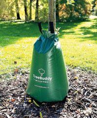 Baum-Bewässerungsbeutel Fassungsvermögen 75 Liter