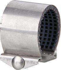 GEBO Gebo Unifix Mini Baulänge 60 mm, EPDM Dichtung, Spannbereich 74-80 mm