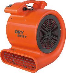 Ventilator Dry Best Fan 400