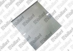 Vaillant Brennerplatte Isolierung Rückwand Herst-Nr.213348
