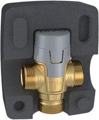 COSMO EPP-Dämmung passend für Brauchwassermischer CBWM25